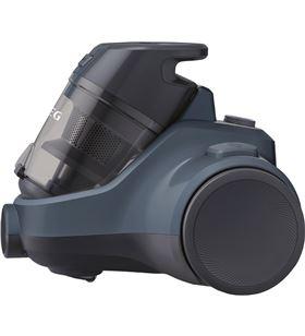 Aspiradora sin bolsa Aeg LX524DB Aspiradoras - LX524DB