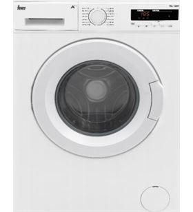 Teka tkl1288tb lavadora carga frontal 113920004 Lavadoras - TKL1288TB
