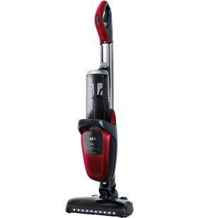 Aeg|aspiradora sin cable|fc|rojo chile metalizado FX9-1-ANIM - FX9-1-ANIM