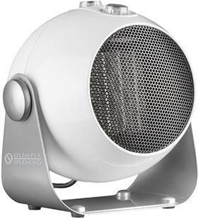 Radiador de cuarzo Olimpia 99447 caldo design Calefactores - 99447