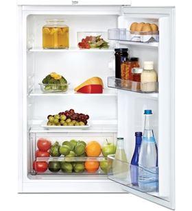 Beko frigorífico table top ts190030n clase a+ 81,8x47,5 ts1 90020 - BEKTS190030N