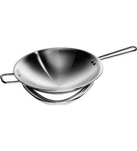 Infinite wok - disfruta en casa de los sabores Intensos de la cocción al wo INFI-WOK - INFI-WOK