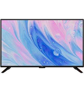 Sunstech televisor smart tech smt40z30fc1l1b1 40''/ full hd - SMT40Z30FC1L1B1