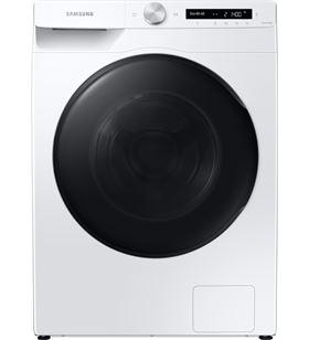 Samsung WD90T534DBWS3 lavasecadora clase e Lavavajillas - WD90T534DBWS3