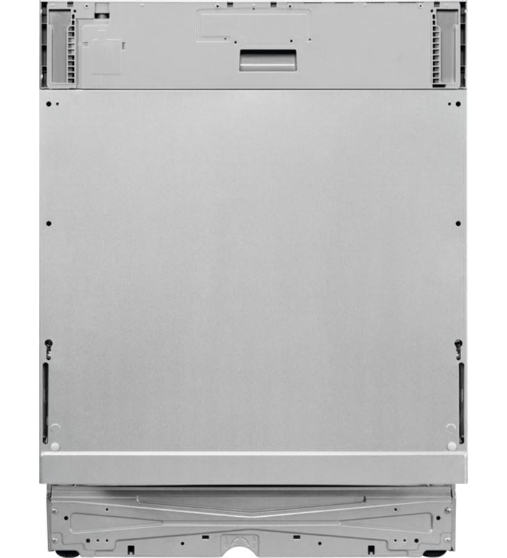 Zanussi lavavajillas integrable ( no incluye panel puerta ) a+++ electrolux zdln6531 (8p) 60cm zanzdln6531 - 86367951_1566191638