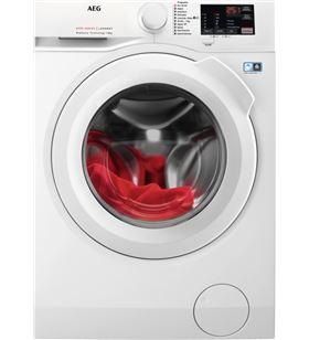 Aeg L6FBI827 lavadora carga frontal 8kg d l6fbi147p 1200rpm - AEGL6FBI827