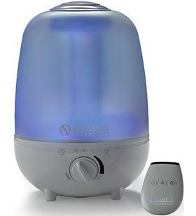 Humidificador Olimpia 99423 limpia 2, tecnología Humidificadores - 99423