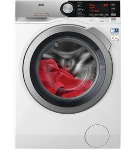 Electrolux lavadora/secadora carga frontal 10+6kg aeg l8wec162 (1600rpm) aegl8wec162 - AEGL8WEC162