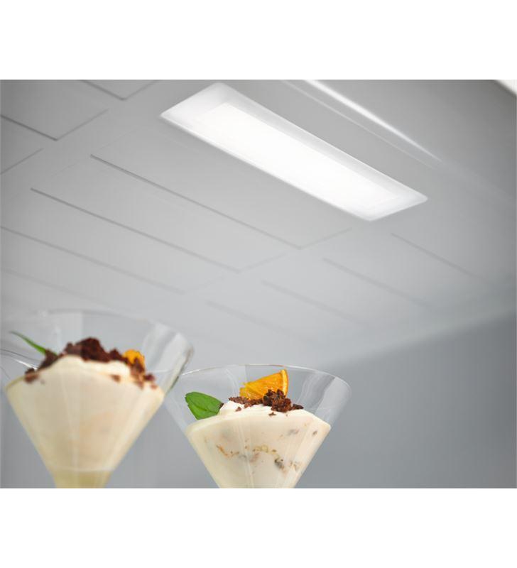 Electrolux LNC7ME32W1 frigorífico combi e 186cm Frigoríficos combinados - 86227045_9766032283