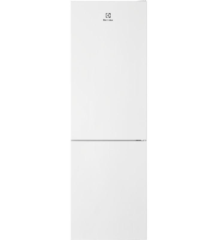 Electrolux LNC7ME32W1 frigorífico combi e 186cm Frigoríficos combinados - 86227045_3308099289