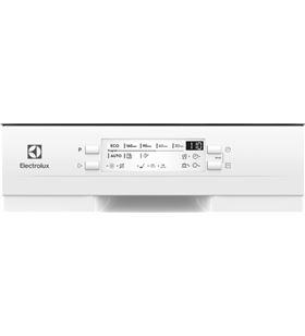 Lvj. a+ Electrolux esa22100sw (8p) 45cm ELEESA22100SW - ELEESA22100SW