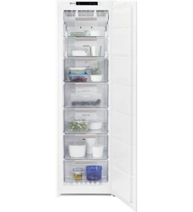 Aeg ELELUT6NF18S congelador vertical integrable nf a+ lut6nf18s - ELELUT6NF18S