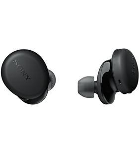 Auriculares boton Sony wf-xb700b true wireless bluetooth negro WFXB700B_CE7 - WFXB700B