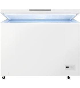 Aeg AHB531E1LW congelador horizontal nf a++ (845x1120x700) - AEGAHB531E1LW