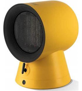 Calefactor Olimpia 99336 caldo vintage, potencia t - 99336
