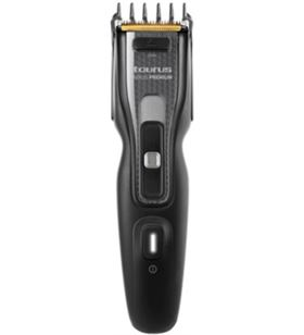 Cortapelos Taurus nixus premium - cuchillas de titanio - batería o cable - 902220 - 902220