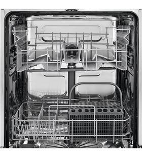 Electrolux EEA27200L lavavajillas integrable ( no incluye panel puerta ) a+++ (6p 13s) - ELEEEA27200L