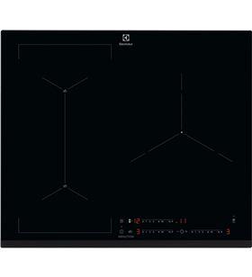 Vitro induc. 3z Electrolux eis62341 bis. 60cm ELEEIS62341 - ELEEIS62341