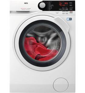 Aeg 914550488 lavadora carga frontal l7fbe941 9kg 1400rpm blanca c - 914550488