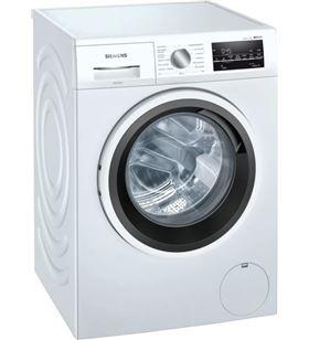 Siemens wm12us61es lavadora carga frontal Lavadoras - WM12US61ES