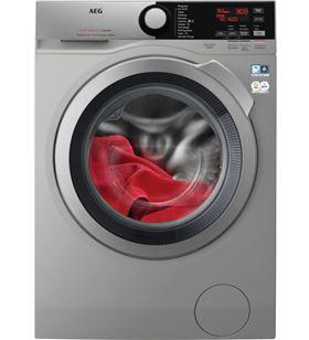 Electrolux lavadora/secadora carga frontal 8+6kg aeg l7wee862s (1600rpm) aegl7wee862s - AEGL7WEE862S