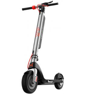 Scooter electrico Cecotec bongo serie a advance connected g 07028 - A0031524