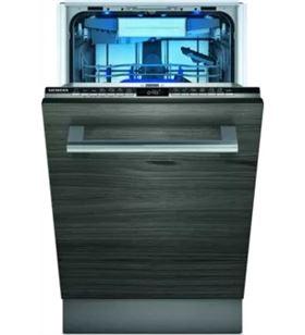 Siemens SR65ZX11ME lavavajillas integrable ( no incluye panel puerta ) 10 servicios 4 programas 45cm - SIESR65ZX11ME