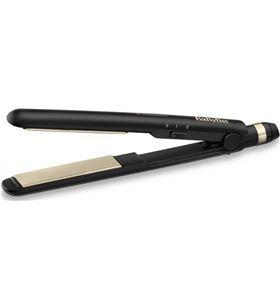 Babyliss ST089E plancha de pelo de viaje Cepillos - ST089E