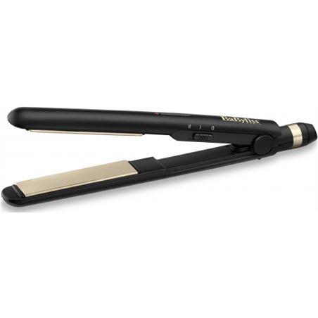 Plancha de pelo ST089E Babyliss de viaje Cepillos - ST089E