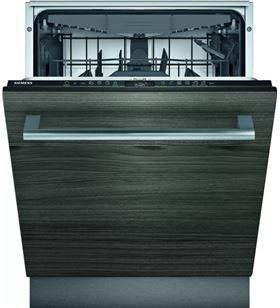 Lavavajillas integrable Siemens sn73hx60ce 14 servicios 4 programas SIESN73HX60CE - SIESN73HX60CE