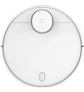 Robot aspirador Xiaomi mi robot vacuum mop p white - wifi - deposito agua 0 MI VAC MOP P WH - MI VAC MOP P WH