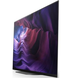 48'' oled Sony KD48A9BAEP Televisores pulgadas - 79738356_7025590572