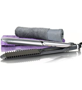 Plancha de pelo ipro large 35mm ST389E, Babyliss Cepillos - ST389E