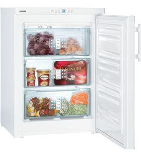Congelador v Liebherr gnp1066-21 85cm nf blanco a++ 12000162 - 12000162