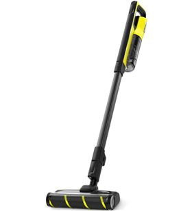 Aspirador stick Karcher vc4s cordless plus 18v 1982820 - KAR1982820