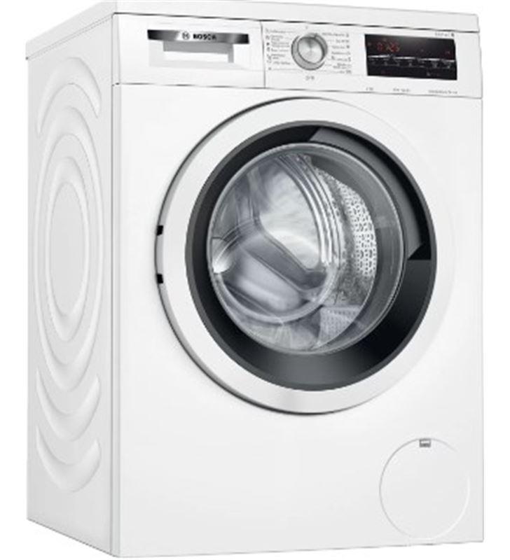 Bosch WUU24T71ES lavadora carga frontal 9kg c (1200rpm) - BOSWUU24T71ES