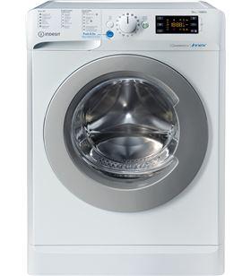 Indesit bwe101483xws lavadora carga frontal Lavadoras - BWE101483XWS