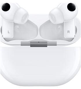 Huawei freebuds pro blanco cerámico auriculares in-ear bluetooth cancelació FREEBUDS PRO CE - +23261