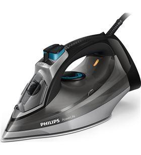 Philips gc299980 Planchas - GC299980