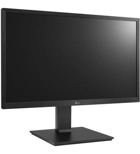 Monitor profesional Lg 22BL450Y-B 21.5''/ full hd/ multimedia/ negro - 71236871_1161937385