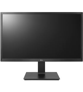Monitor profesional Lg 22BL450Y-B 21.5''/ full hd/ multimedia/ negro - LG-M 22BL450Y-B