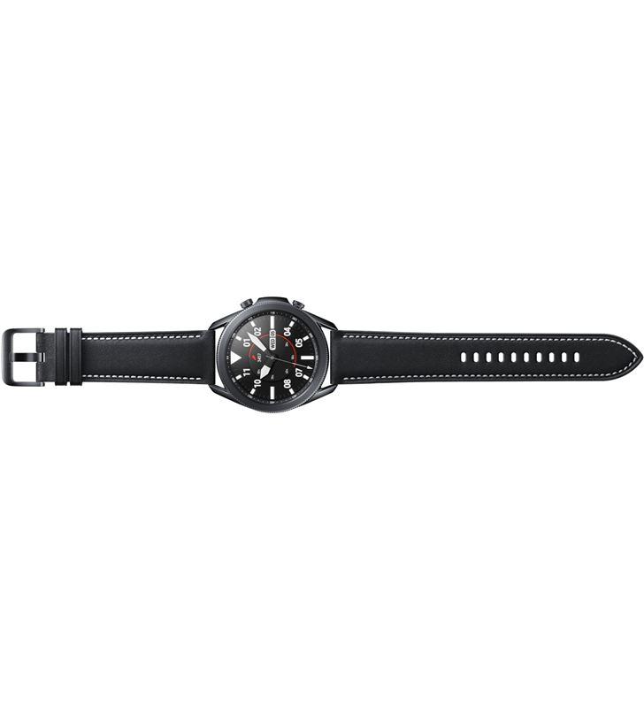 Smartwatch Samsung galaxy watch 3 negro 45 mm SM_R840NZKAEUB - 80215627_9010252200