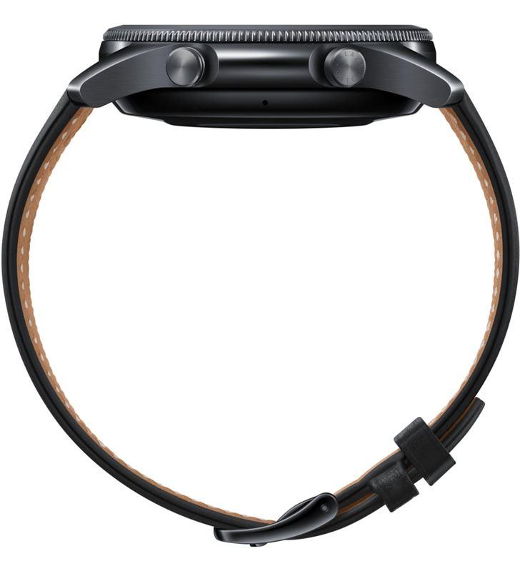 Smartwatch Samsung galaxy watch 3 negro 45 mm SM_R840NZKAEUB - 80215627_1227545542