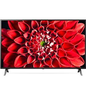 Lg tv led 75un71003 75'' ultra hd smart tv 3840 x 2160 - 75UN71003