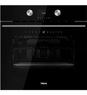 Horno multifuncion Teka steak master cristal 111000037 - 111000037