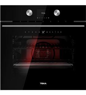 Teka 111000037 horno multifuncion steak master cristal - 111000037