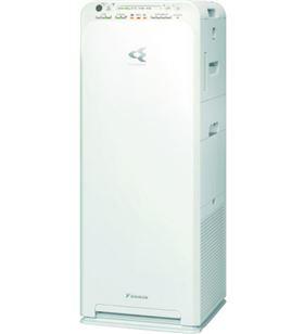 Daikin mck55w humidificador purificador de aire Purificadores - MCK55W