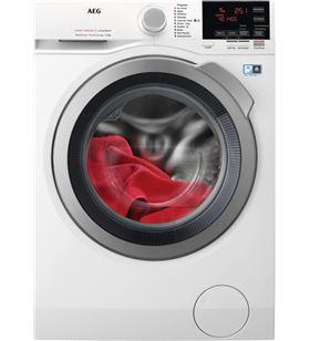 Aeg L6FBG942P lavadora de la serie 6000 clase a+++-30% con 9 kg de capacida - L6FBG942P