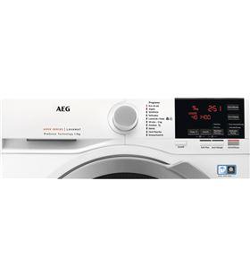 Electrolux l6fbg942p lavadora aeg de la serie 6000 clase a+++-30% con 9 kg de capacida - L6FBG942P