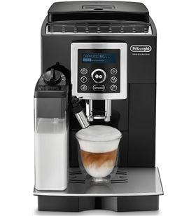 Cafetera espresso Delonghi ECAM23463B express Cafeteras expresso - ECAM23463B